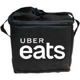 PK-32U: Hot delivery bag, eat take out shoulder bags with good performance, 14